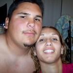 hot member photos