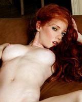 sexy photo